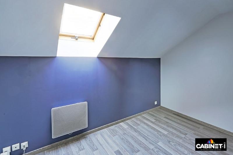Investment property house / villa St etienne de montluc 169900€ - Picture 7
