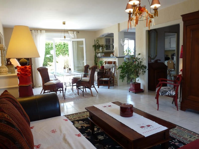 Sale house / villa Rocquancourt 247 000€ - Picture 2