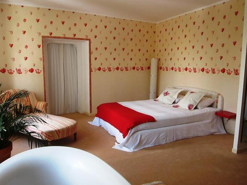 Sale house / villa La motte d'aigues 550000€ - Picture 14