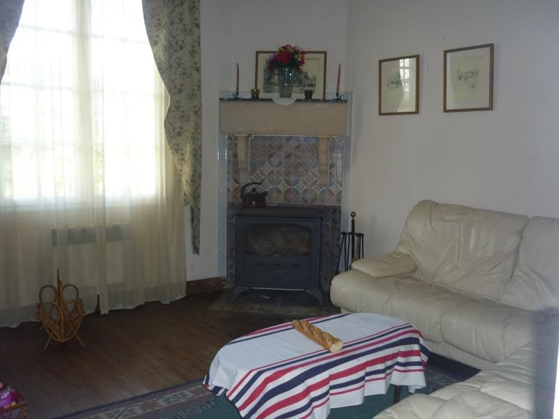 Sale house / villa Labouheyre 239000€ - Picture 6