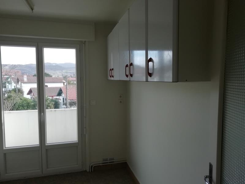 Rental apartment Hendaye 885€ CC - Picture 13