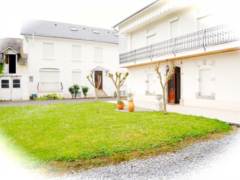 Sale house / villa Laloubere 399 000€ - Picture 11