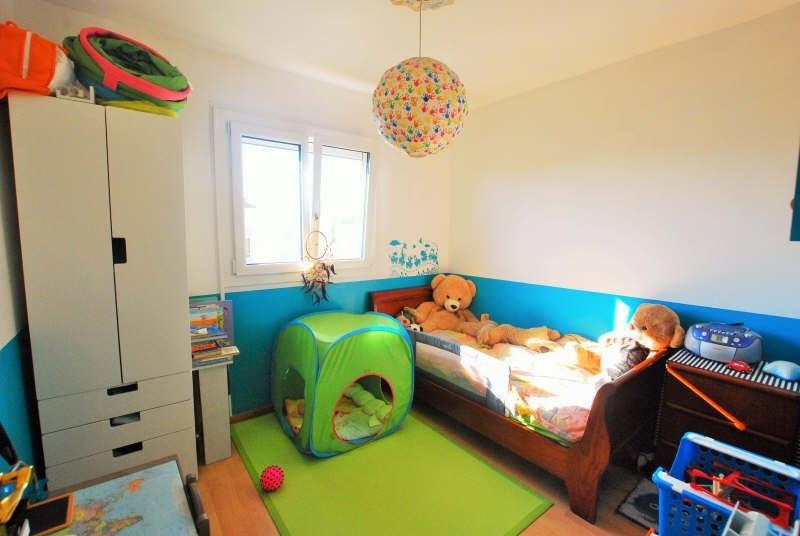 Sale house / villa Bezons 319000€ - Picture 6