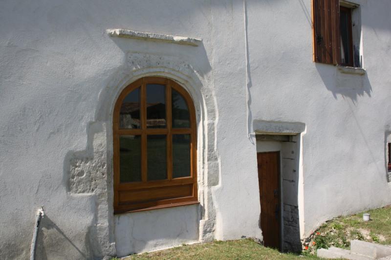 Vente maison / villa Prisse la charriere 420000€ - Photo 13