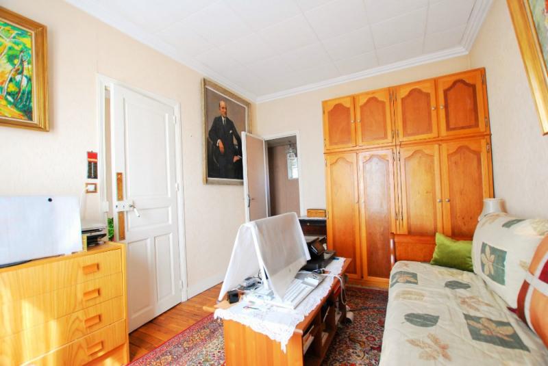 Revenda casa Bezons 320000€ - Fotografia 7