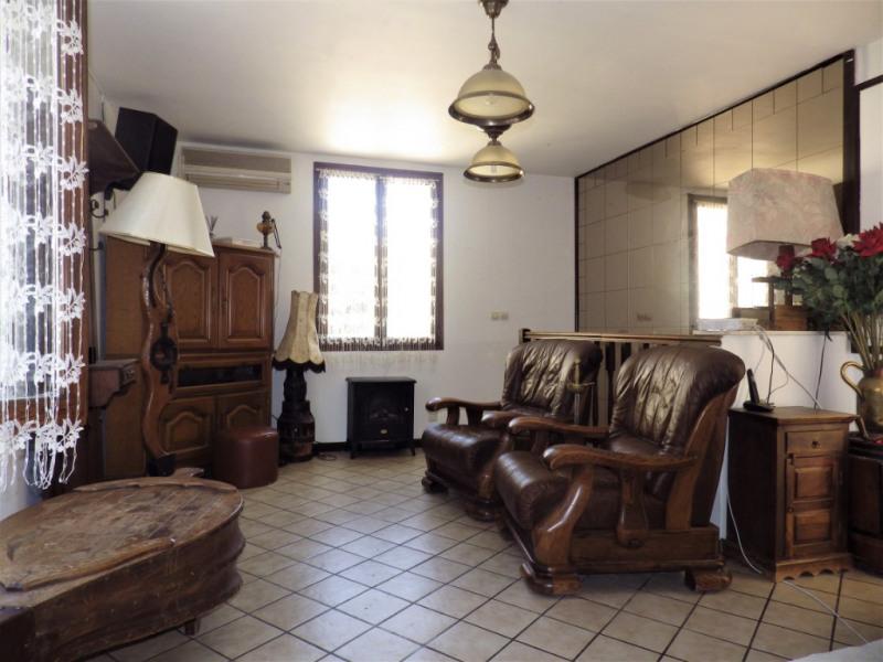 Vente maison / villa Argenteuil 255000€ - Photo 7