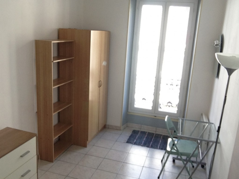 Produit d'investissement appartement Nice 255 000€ - Photo 11