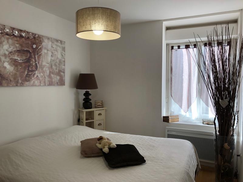 Vente appartement Valencin 125000€ - Photo 4