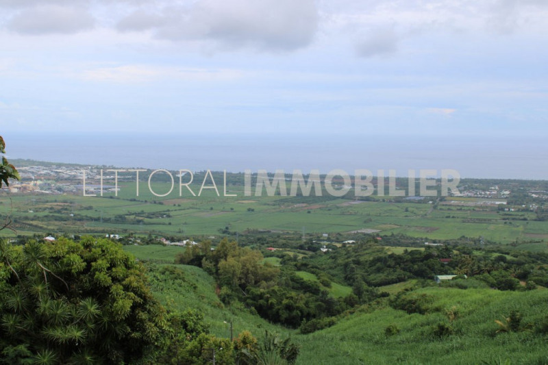 Vente terrain L etang sale 225000€ - Photo 1