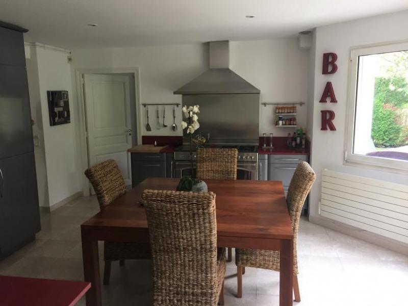 Sale house / villa Soisy sur seine 849500€ - Picture 7