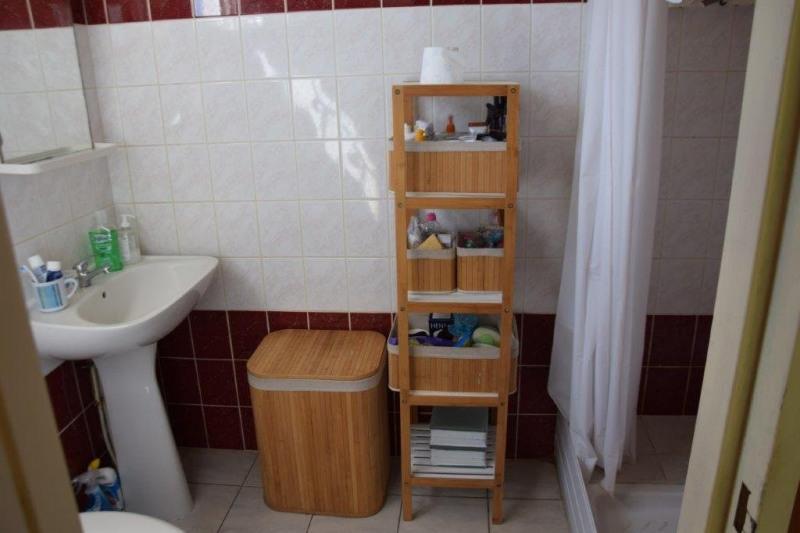 Producto de inversión  casa Ste luce 306340€ - Fotografía 7
