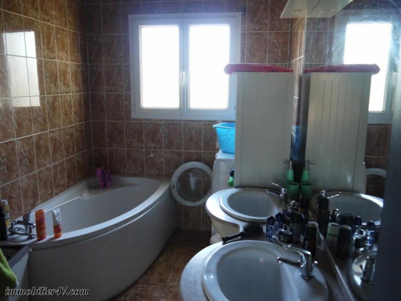 Verkoop  huis Bourran 204000€ - Foto 15