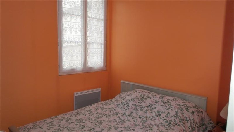 Vente appartement Charly 90 000€ - Photo 4