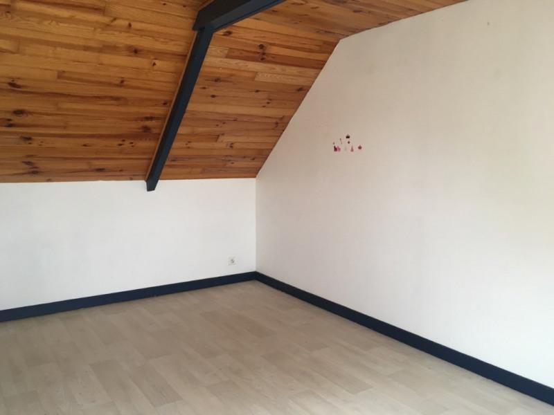 Sale house / villa Saint nicolas du pelem 56600€ - Picture 6
