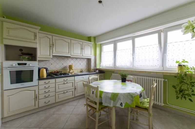 Verkauf wohnung Montigny les metz 131000€ - Fotografie 1