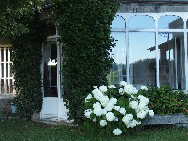 Vente maison / villa Le chambon sur lignon 437500€ - Photo 2