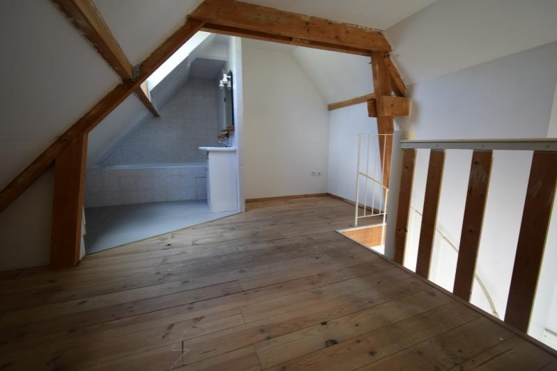 Vente appartement Lescar 76000€ - Photo 3