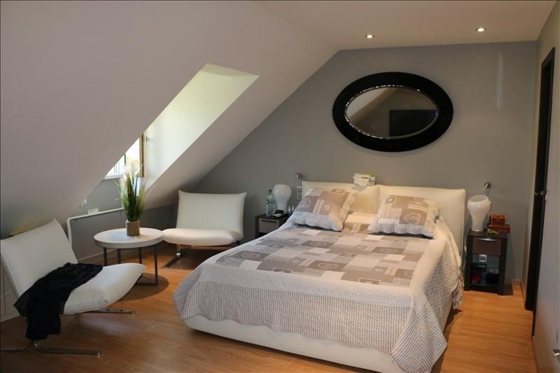 Vente maison / villa Chavenay 720000€ - Photo 5