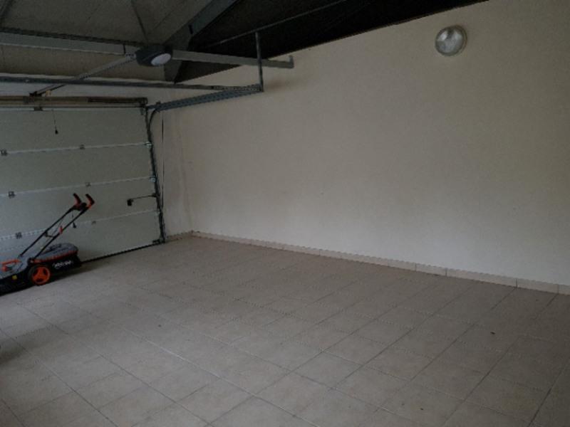 Sale house / villa Étaules 222250€ - Picture 10