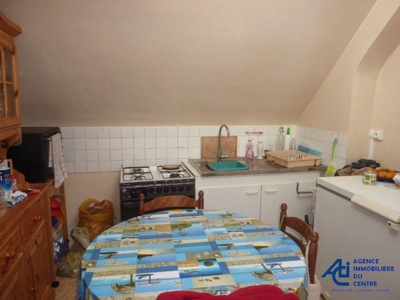 Vente immeuble Pontivy 159000€ - Photo 6