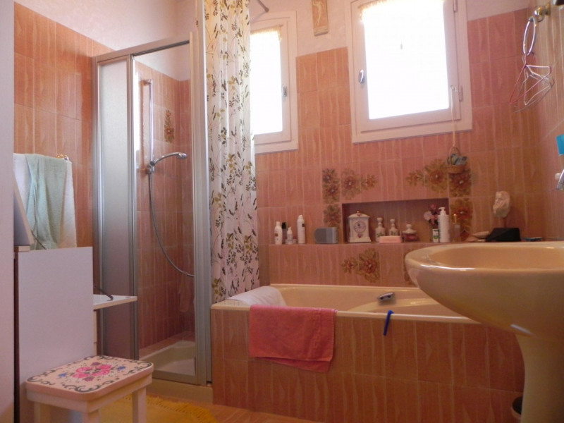 Vente maison / villa Agen 235 000€ - Photo 13