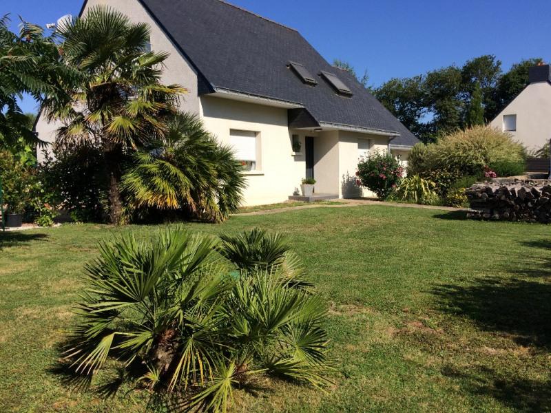 Vente maison / villa Pornichet 525000€ - Photo 1