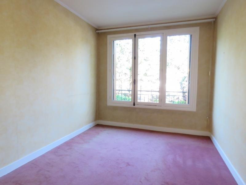 Vente appartement Antony 498000€ - Photo 7