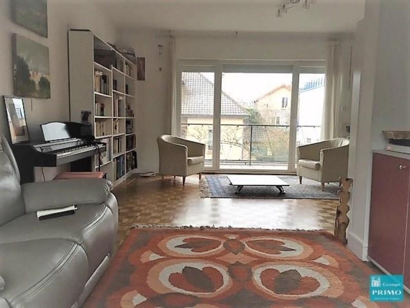 Vente de prestige maison / villa Antony 1240000€ - Photo 3