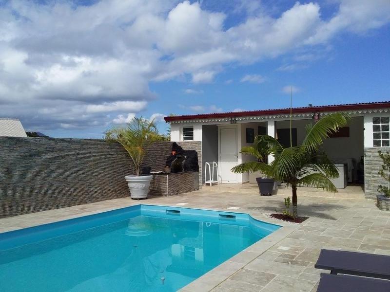 Vente maison / villa St pierre 450000€ - Photo 7