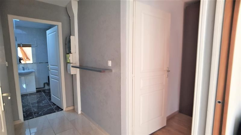 Sale apartment La queue en brie 189 000€ - Picture 3