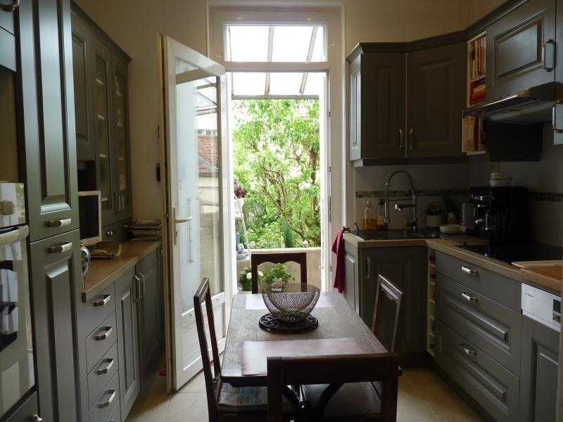Vente maison / villa Meaux 442000€ - Photo 3