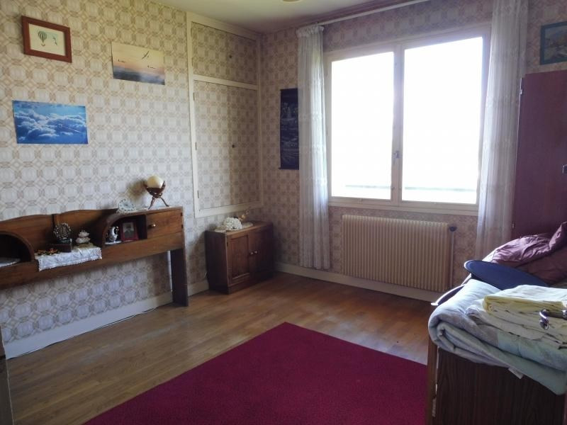 Vente maison / villa Le palais sur vienne 179000€ - Photo 6