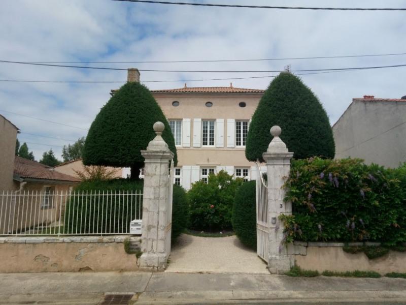 Producto de inversión  casa Tonnay charente 519000€ - Fotografía 3