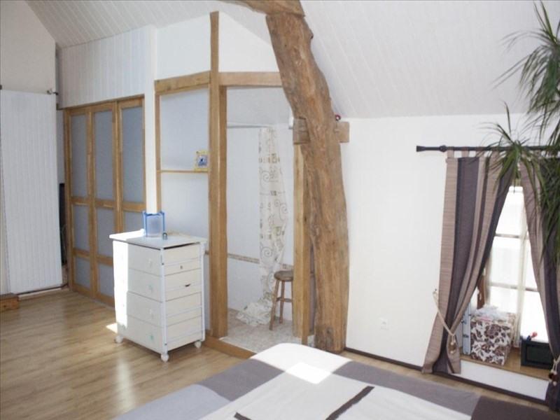 Venta  casa Maintenon 219000€ - Fotografía 4