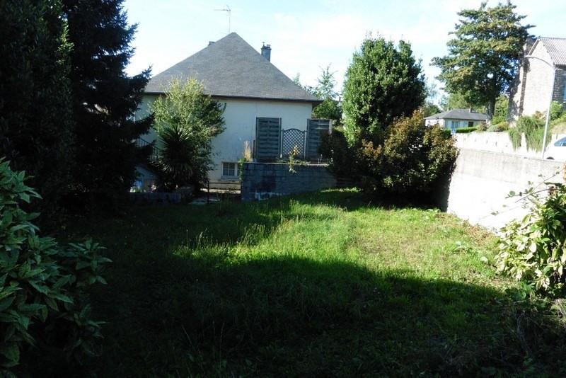 Vente immeuble Coutances 149000€ - Photo 3