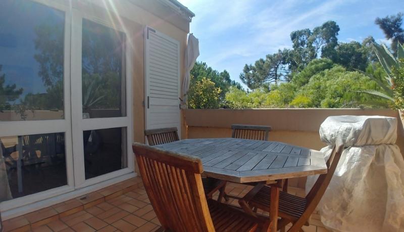Sale apartment Argeles sur mer 99000€ - Picture 2