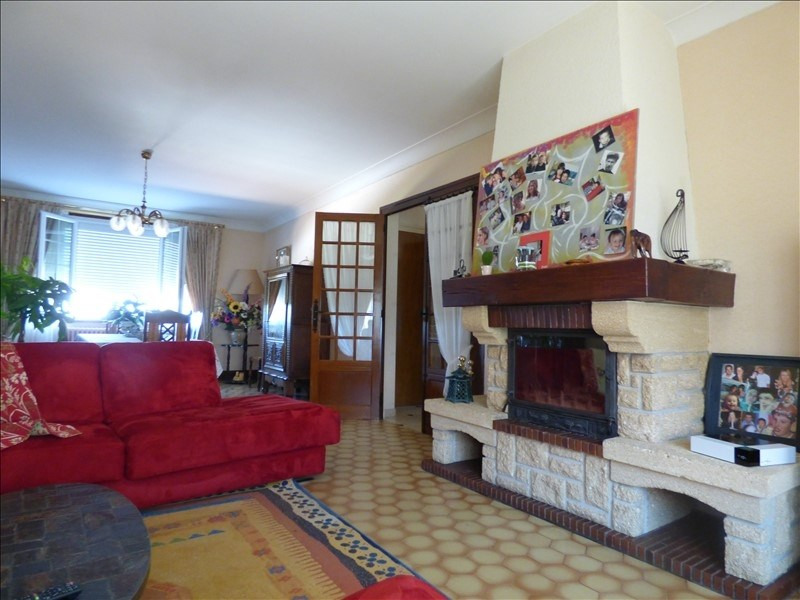 Vente maison / villa Gouise 210 000€ - Photo 7