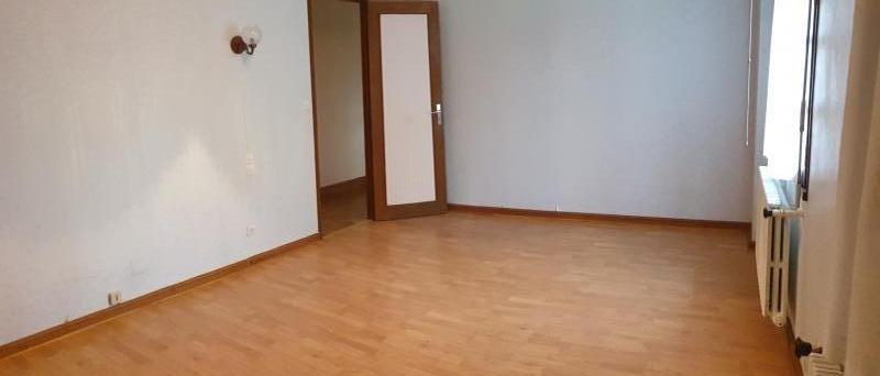 Sale house / villa Precigne 180000€ - Picture 5