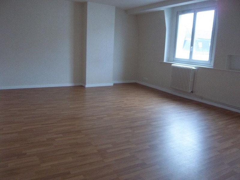 Location appartement Limoges 800€ CC - Photo 2