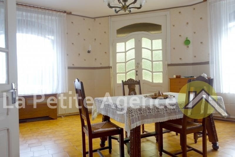 Vente maison / villa Douvrin 137 900€ - Photo 2