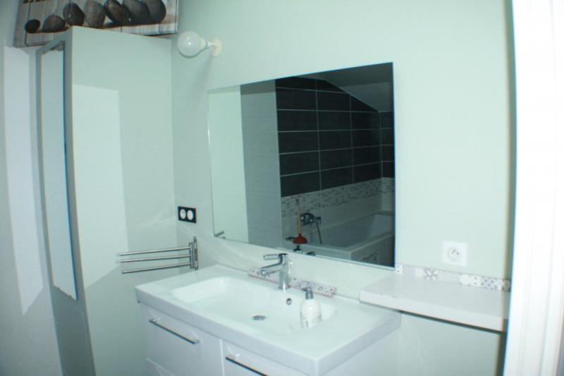 Vente maison / villa Crest 209500€ - Photo 12