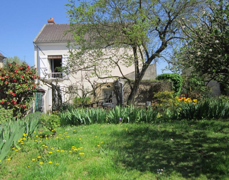 Sale house / villa Saacy sur marne 210000€ - Picture 3