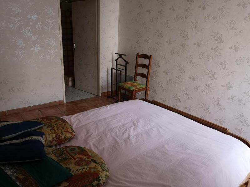 Vendita appartamento Hyeres 336000€ - Fotografia 12