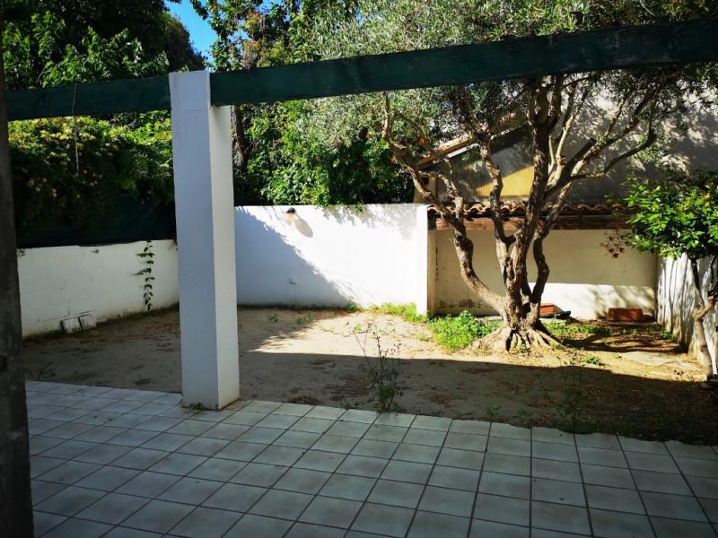Sale house / villa La grande motte 450000€ - Picture 2