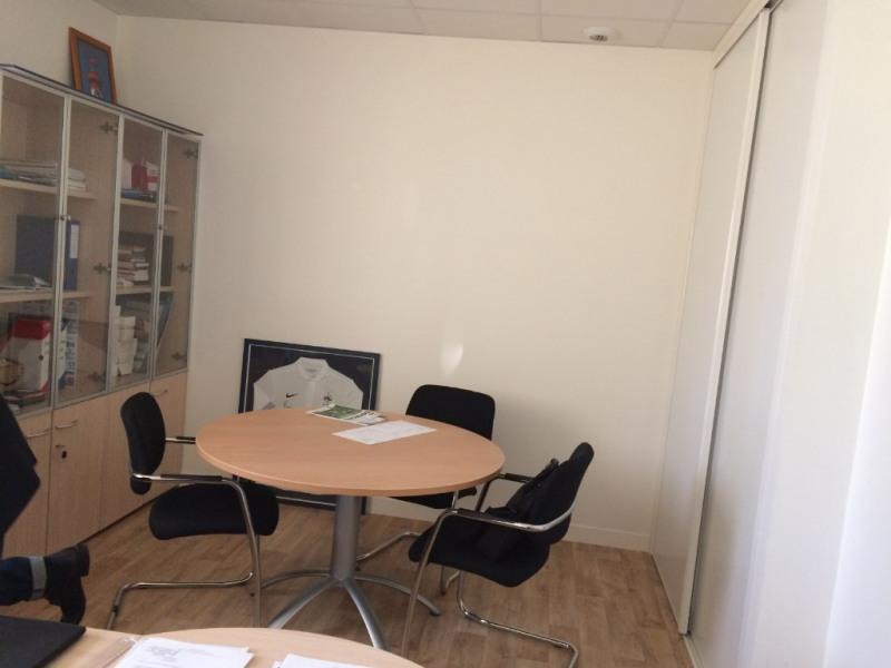 Location bureau Quimper 2240€ CC - Photo 2