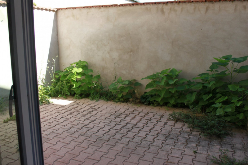 Vendita casa Les côtes-d'arey 157500€ - Fotografia 5
