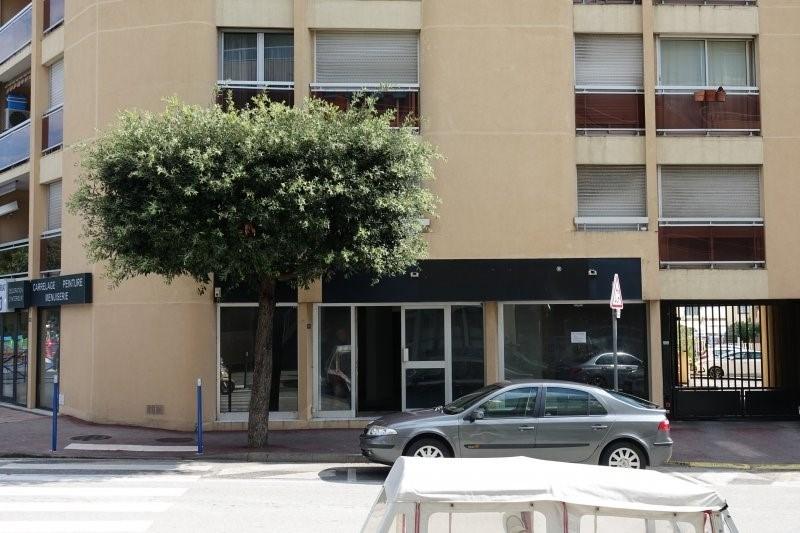 Vente boutique Cavalaire sur mer 280000€ - Photo 9