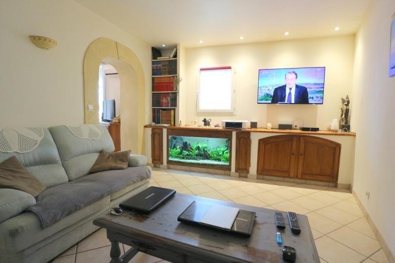 Verkauf haus Roquebrune sur argens 262500€ - Fotografie 6
