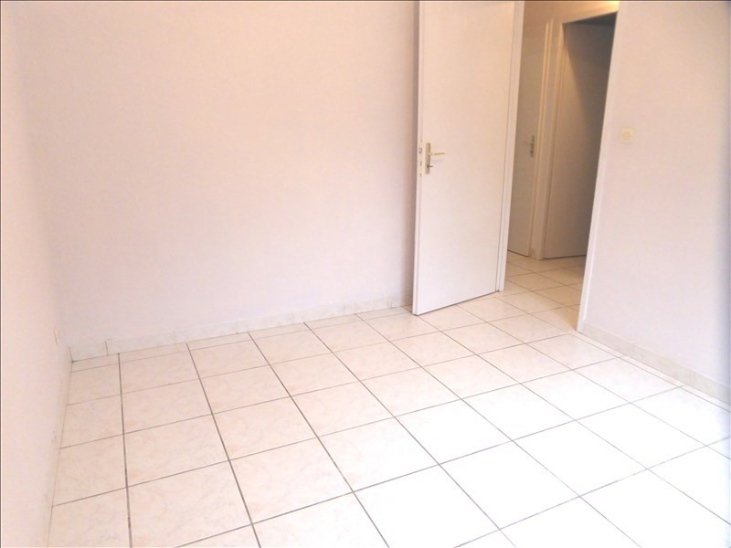 Location appartement Heyrieux 555€ CC - Photo 4