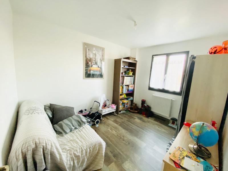 Vente maison / villa Jouarre 249000€ - Photo 4